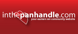 inthepanhandle.com - The eastern panhandle, West Virginia community website.